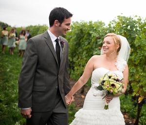 vineyard photo scott and ana